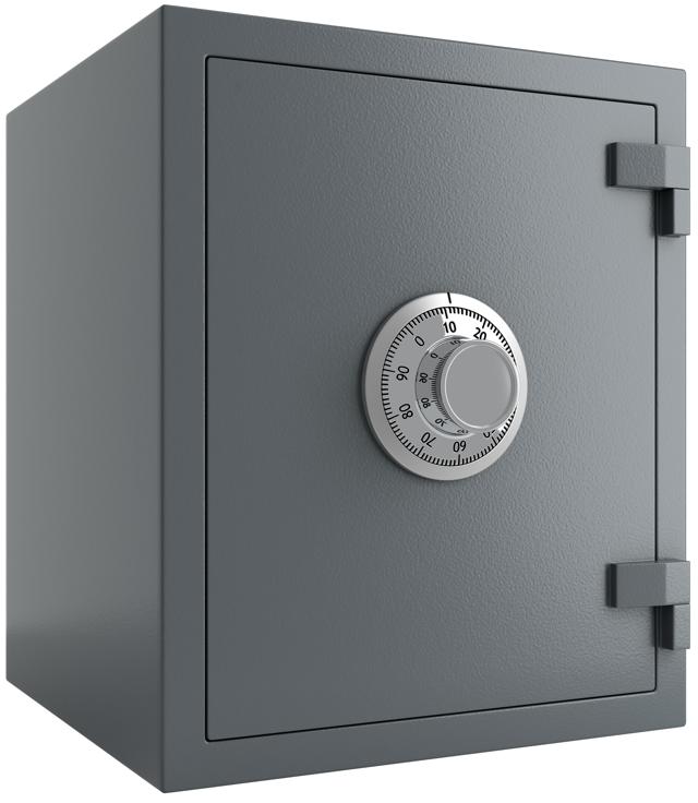 sauvegardes sur mesure, automatiques, autonomes - prise en charge et surveillance