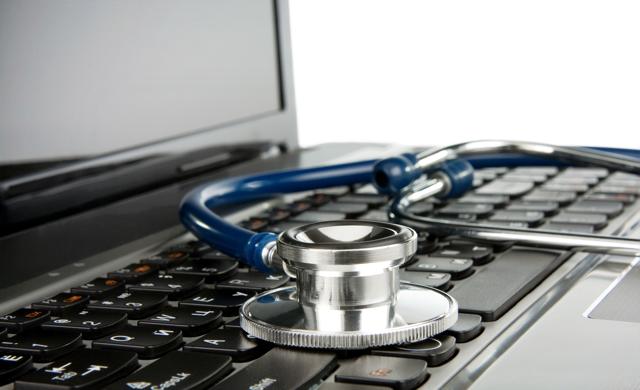 diagnostic informatique sur mesure - analyse et étude des risques et de l'exposition
